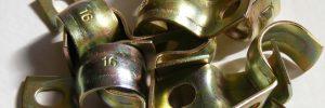 Vertriebsunterstützung Metallverarbeitung