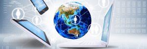 Vertriebsunterstützung-IT-Sicherheit