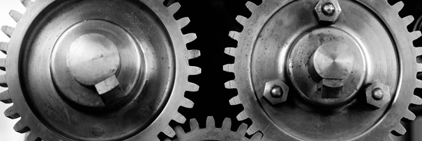 Vertriebsunterstützung in der Verzahnungstechnikbranche