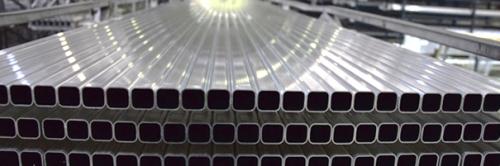 Vertriebsunterstützung-Hersteller-Aluminiumprofile
